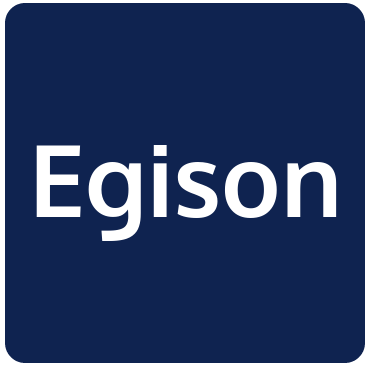 The Egison Programming Langauge